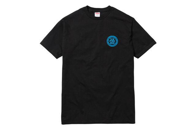 supreme-tshirts spring15-delivery 2_04