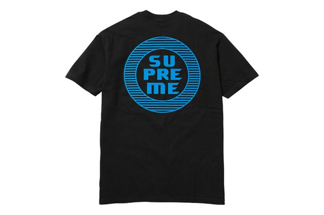 supreme-tshirts spring15-delivery 2_05