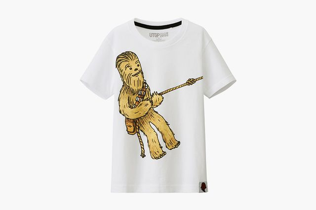 uniqlo-star wars_05