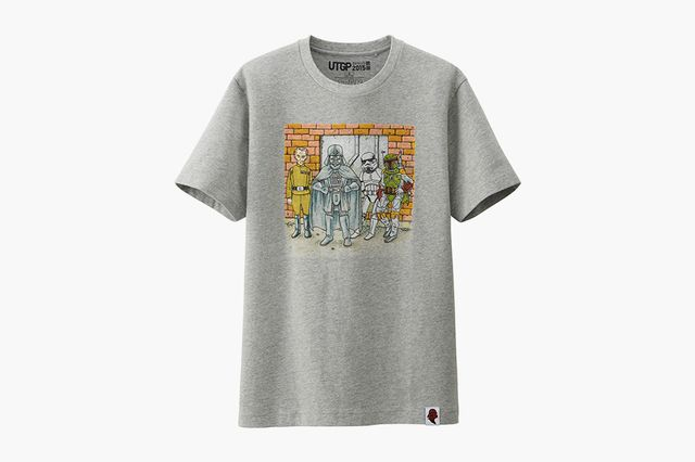 uniqlo-star wars_07