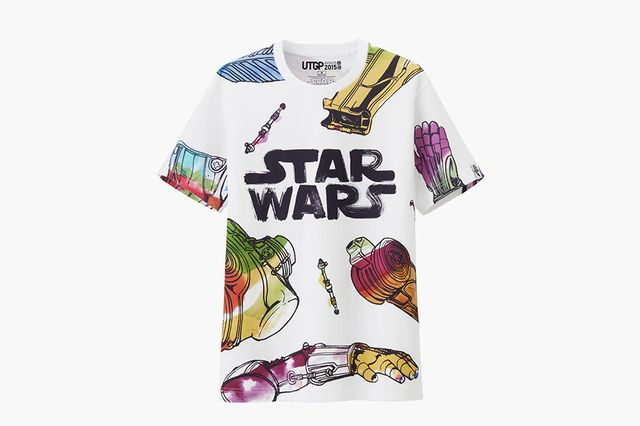 uniqlo-star wars_08