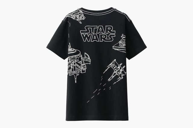 uniqlo-star wars_09