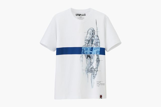 uniqlo-star wars_10