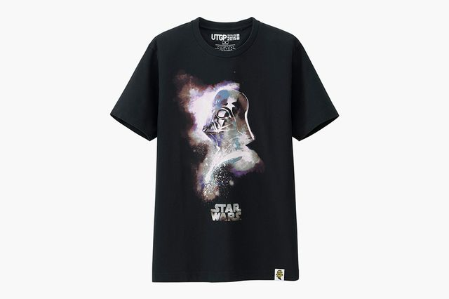 uniqlo-star wars_11