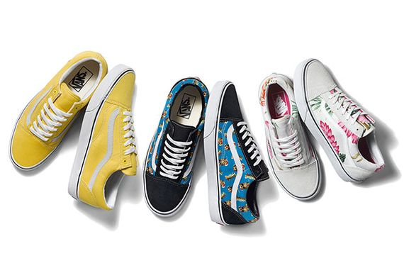 vans-old skool-summer15 colorways_02