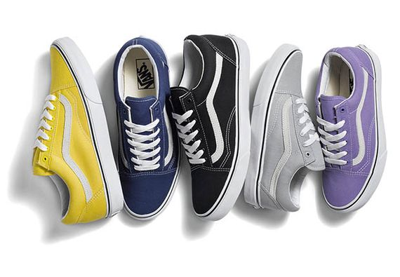 vans-old skool-summer15 colorways_03
