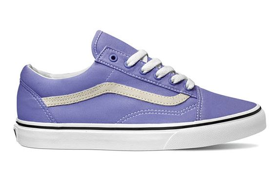 vans-old skool-summer15 colorways_04