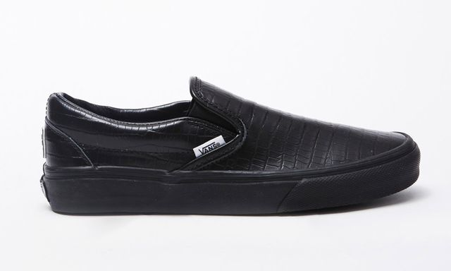 vans-opening ceremony-slip on-s-s15