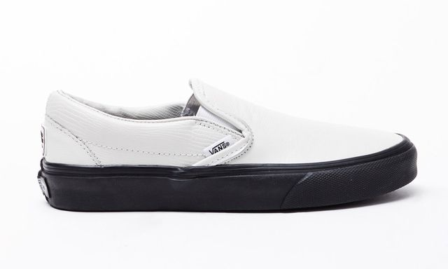 vans-opening ceremony-slip on-s-s15_02