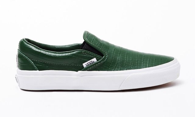 vans-opening ceremony-slip on-s-s15_03