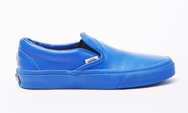 vans-opening ceremony-slip on-s-s15_04