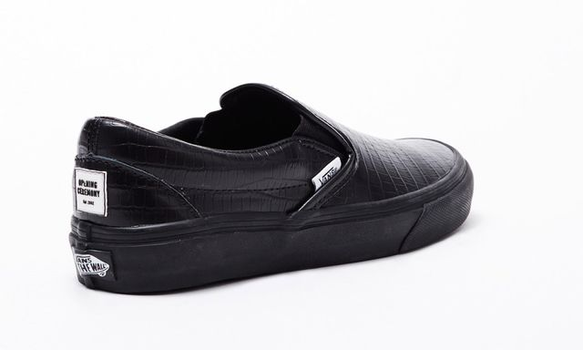 vans-opening ceremony-slip on-s-s15_05