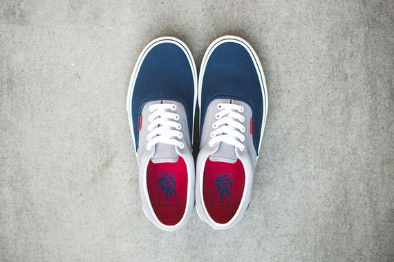vans-pop era-frost grey-dress blue