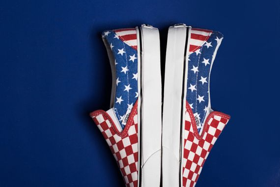 vans-slip on-stars-stripes_02