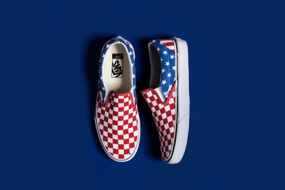 vans-slip on-stars-stripes_03