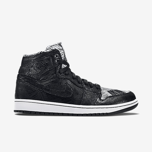 Air-Jordan-1-Retro-High-BHM