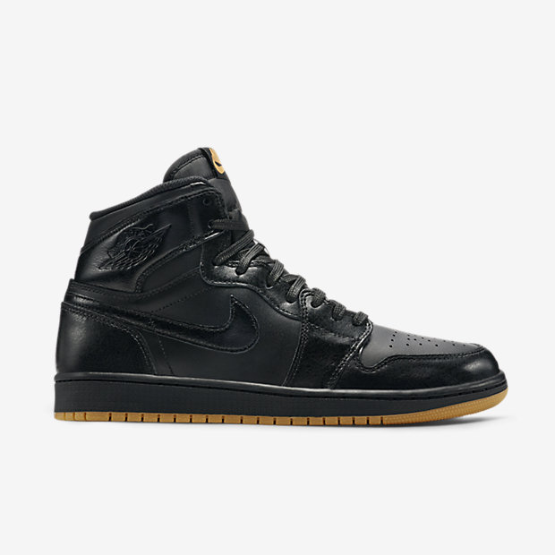 Air-Jordan-1-Retro-High-OG-Black-Gum