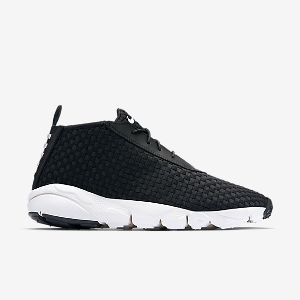 Nike-Air-Footscape-Desert-Chukka-Mens-Shoe-652822_002_A_PREM