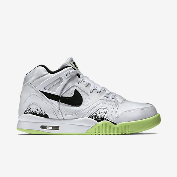 Nike-Air-Tech-Challenge-Mens-Shoe-318408_103_A_PREM