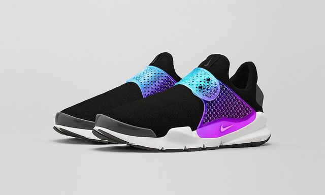 Nike-Sock-Dart-Grape-Preview-01_result