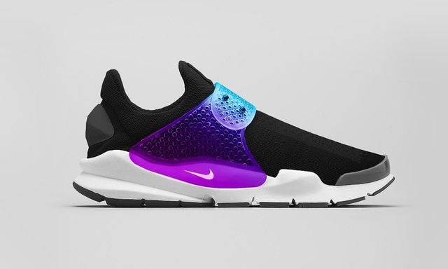 Nike-Sock-Dart-Grape-Preview-02-930x558_result