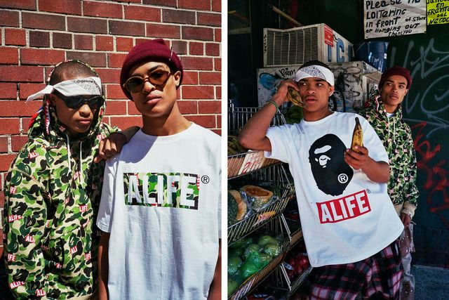 a bathing ape-alife-ss15 lookbook_03