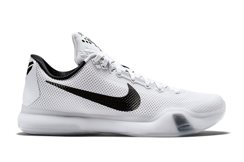 a-first-look-at-the-nike-kobe-10-beethoven-1
