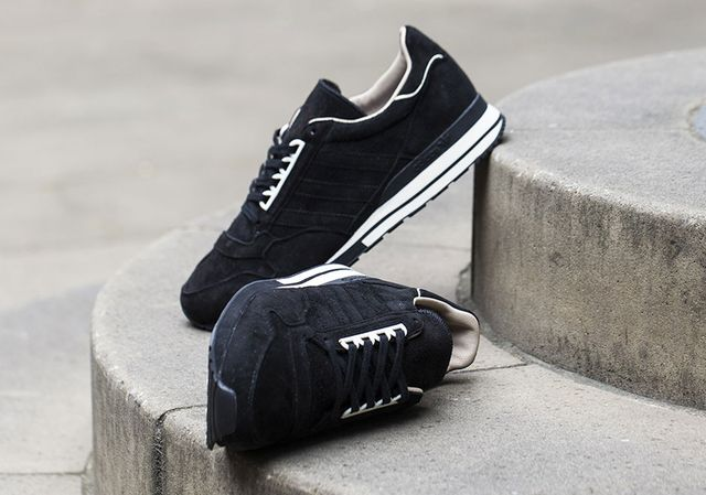 adidas-made in germany_03