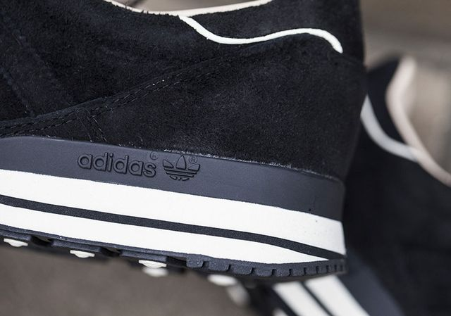 adidas-made in germany_04
