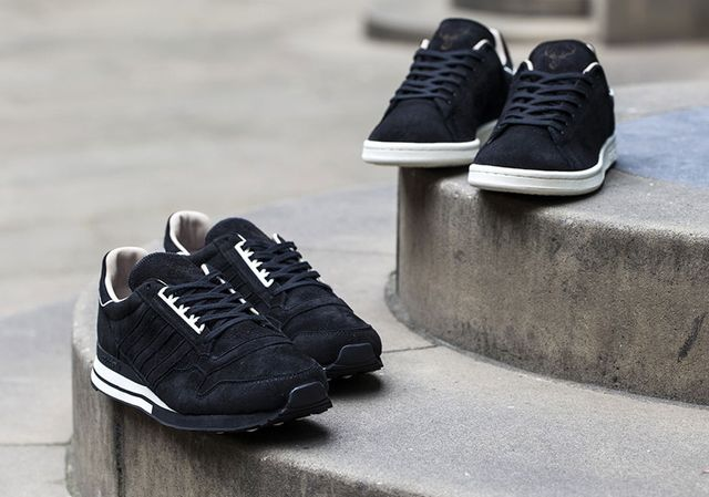 adidas-made in germany_05