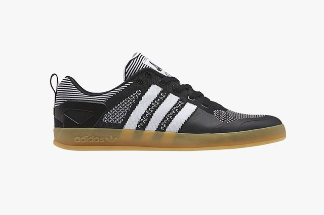adidas og-palace skateboards-palace pro sneakers
