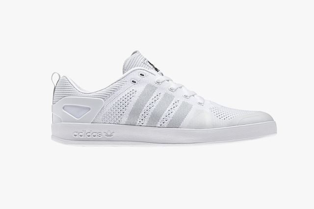 adidas og-palace skateboards-palace pro sneakers_02