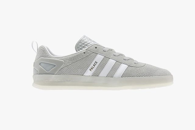 adidas og-palace skateboards-palace pro sneakers_03