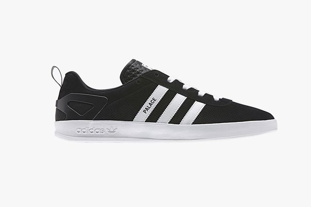 adidas og-palace skateboards-palace pro sneakers_04