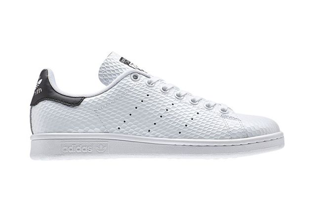 adidas og-wmns-stan smith-honeycomb gloss_02
