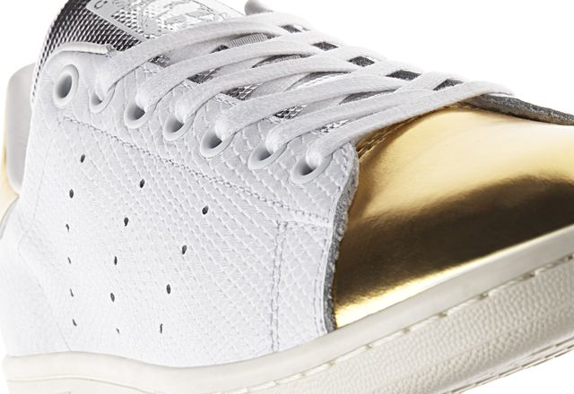 adidas-originals-stan-smith-metallic