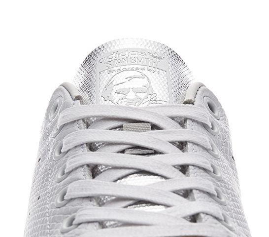 adidas-originals-stan-smith-metallic_02