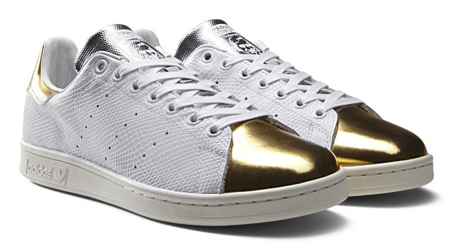 adidas-originals-stan-smith-metallic_05