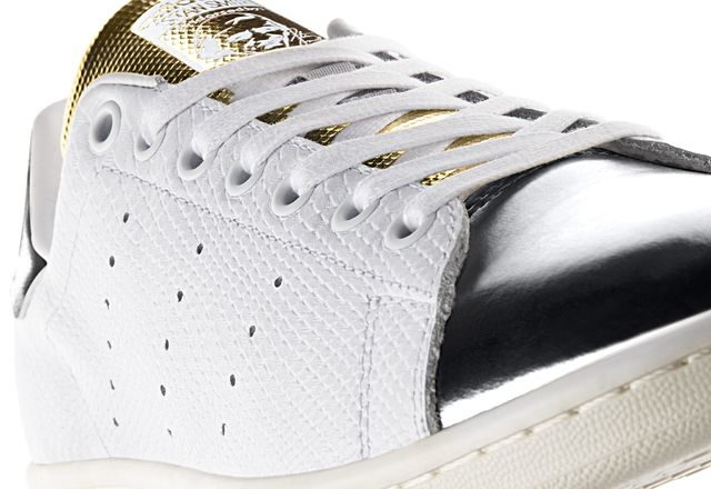adidas-originals-stan-smith-metallic_06