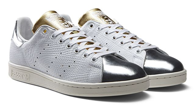 adidas-originals-stan-smith-metallic_10