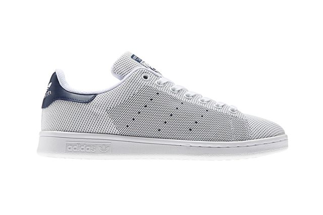 adidas originals-stan smith-midsummer weave pack