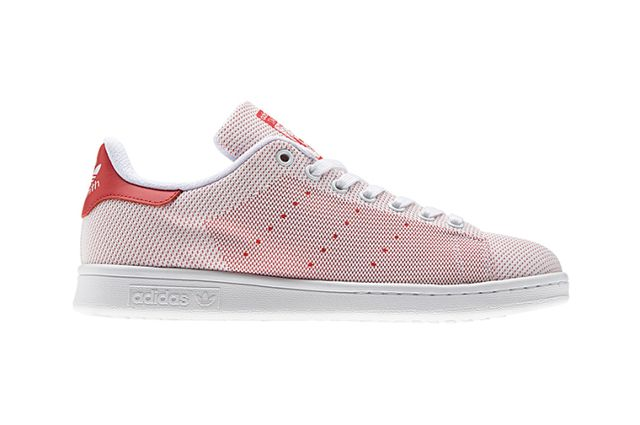 adidas originals-stan smith-midsummer weave pack_02