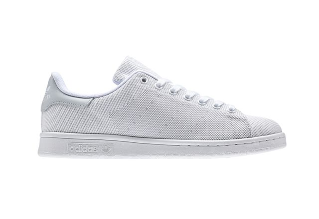 adidas originals-stan smith-midsummer weave pack_03