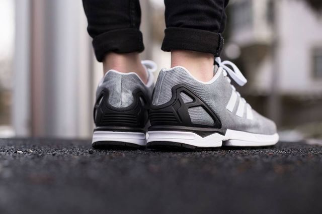 adidas-zx flux-grey-white-black_02