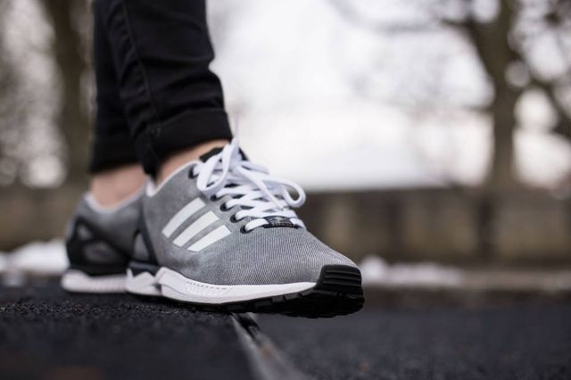zx flux mens sale adidas zx flux womens Grey City AA