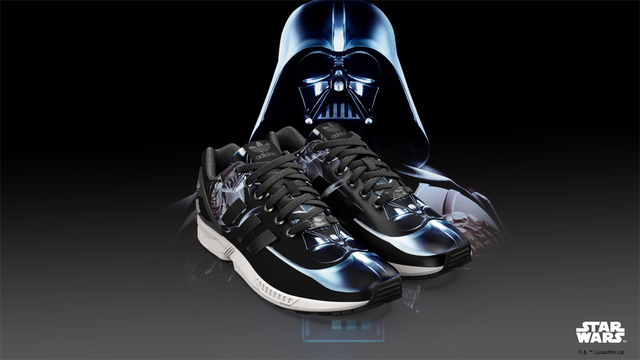 adidas-zx flux-star wars_02