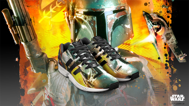 adidas-zx flux-star wars_05