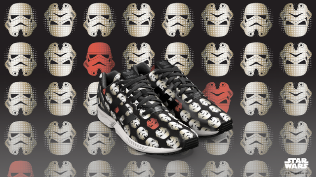 adidas-zx flux-star wars_06