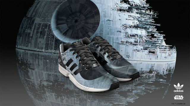 adidas-zx flux-star wars_07