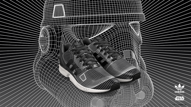 adidas-zx flux-star wars_08